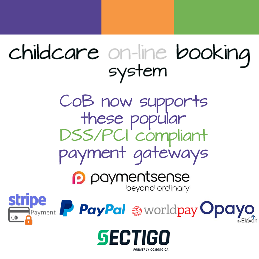 cob-payment-gateways-new.png