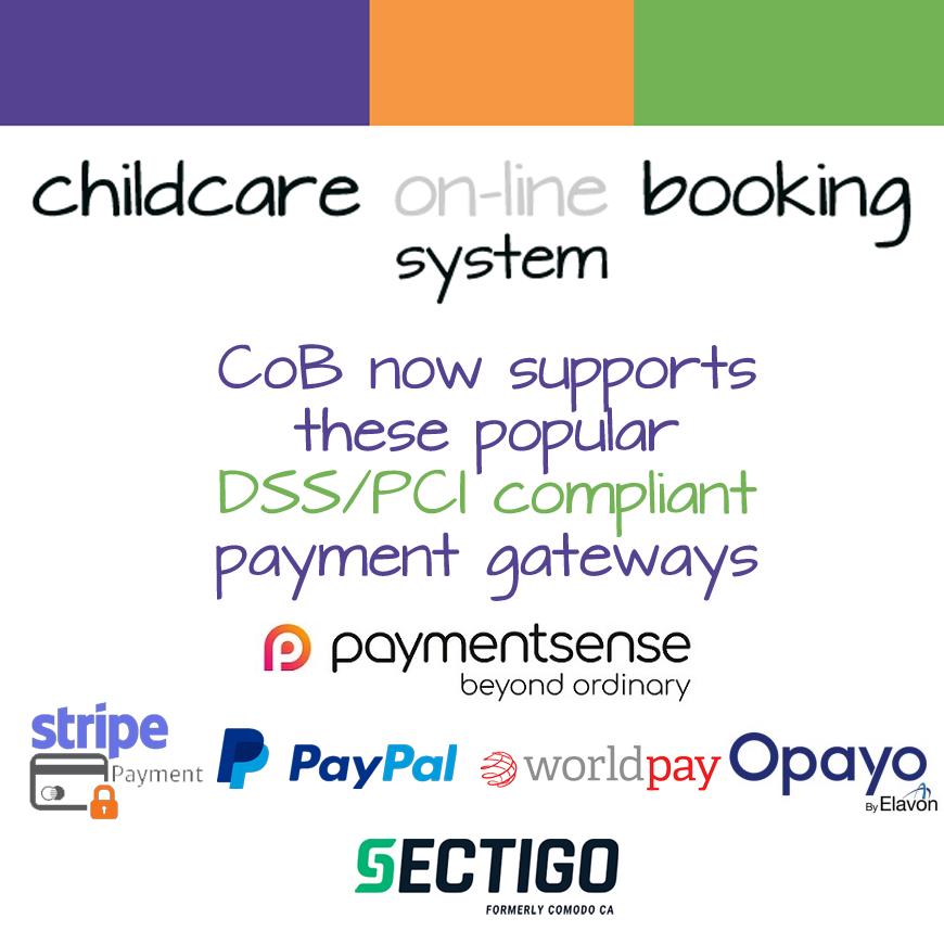 cob-payment-gateways-new.png