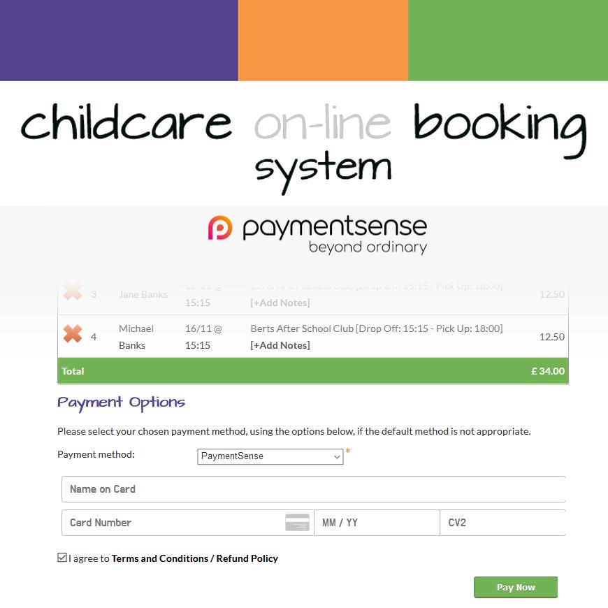 cob-paymentsense.png