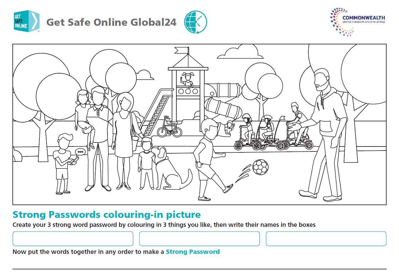 get-safe-online.png